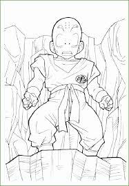 7 Dragon Ball Z Kleurplaat 07530 Kayra Examples