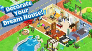 Small Picture Dream Home Design Game House Designing Games Online Dream Home