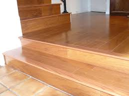how to install vinyl plank flooring on stairs with installing cookwithalocal home and