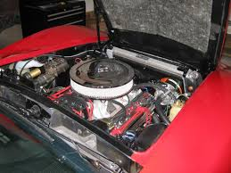 anyone running be cool dual radiator fans corvetteforum 2545 jpg views 1046 size 77 4 kb