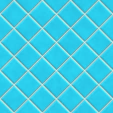 kitchen blue tiles texture. Seamless Blue Tiles Texture Background, Kitchen Or Bathroom Concept Stock  Photo - 7306524 N