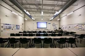 Engineering Design Education At Rice