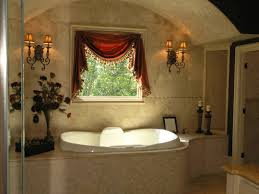 fullsize of endearing 1080x810 s clawfoot garden tub decorating ideas how to decorate around jacuzzi