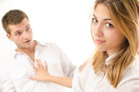 Should There Be Tolerance In Relationship?-Image result for tolerance in relationship
