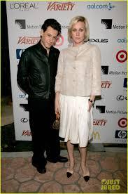 Ioan Gruffudd Told Wife Alice Evans He ...