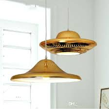 single pendant lighting single pendant lights for kitchen gold pendant lights style drop light wrought iron