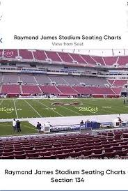 2 Philadelphia Eagles Vs Tampa Bay Buccaneers Tickets