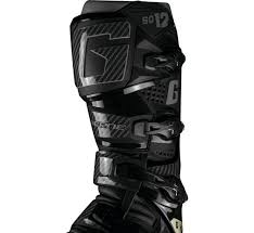 Details About Gaerne Sg 12 Boot Sticker Kit Ghost Camo