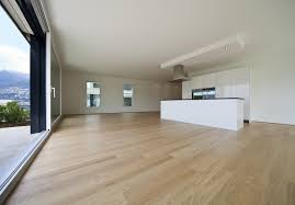 which type of flooring material is best for your kitchen