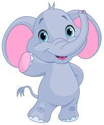 cute elephant clipart. Modren Clipart Cute Elephant Clipart Image For Elephant Clipart T