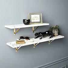 wall mounted bookshelves corner shelf ikea