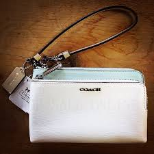 Coach  Styles I LOVE this Coach Poppy Candace Carryall Large Pink Satchels  ABG and