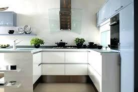 unbelievable varnish kitchen cabinets grey lacquered cabinet doors catalyzed varnish kitchen cabinets image design