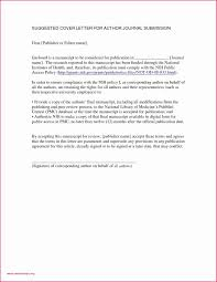 Apa Cover Letters Apa Business Letter Format Sample Beautiful Business Letter Uk
