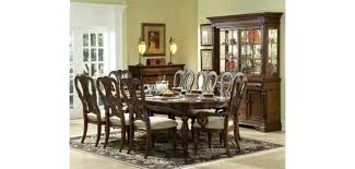 English Dining Room Furniture Awesome Inspiration Design