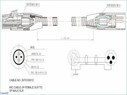 5 pin xlr wiring diagram awesome 5 pin dmx wiring diagram dmx decoder wiring diagram 5 pin dmx wiring diagram