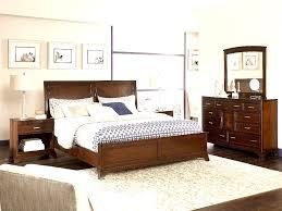 Modern Oak Bedroom Furniture Modern Solid Oak Bedroom Furniture Best Bedroom Ideas 2017