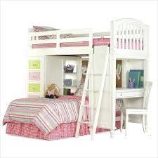 Bunk Bed Smart Corner Beds Fresh Biblegemsfo Teen Bedroom Sets ...