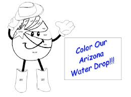 Water Drop Coloring Page Coloring Water Water Drop Coloring Page Water Coloring