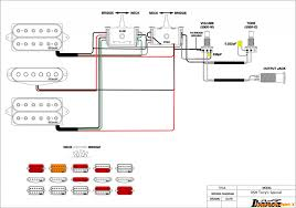 fender deluxe active p bass wiring diagram wirdig fender precision b wiring diagram fender wiring diagrams for