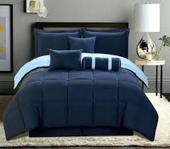 blue king size bedding blue king size comforter sets best ideas on navy 8 teal blue