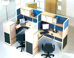 office cubicle accessories shelf. Office Cubicle Desk Dimensions Shelves Popular Small Cubicles With Overhead Cabinet And For Units Design C Accessories Shelf H