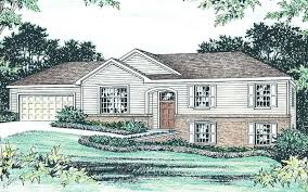 raised house plans. Raised House Designs Ranch Plans . O