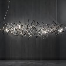 Track Suspension Archives NuVitrum Luxurious Lighting Glass