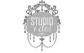 Studio I do logo