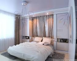 Small Picture Small Bedroom Design Ideas For Couples Home Design Ideas