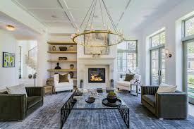 amazing living room. Amazing Living Room Interior Ideas You Want To Have It