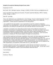 Change Analyst Cover Letter Sarahepps Com