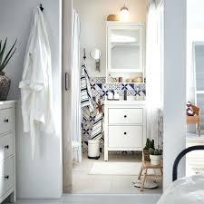 Ikea Bed Stand Led Spots Fa 1 4 R Genial Bad Lamp Hemnes Bedroom