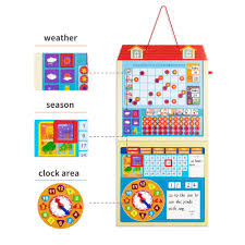 Reward Chart Target Us 59 41 15 Off Magnetic Behavior Reward Chart Learning Clock Activity Target Chart Calendar Schedules Growth Time Record Board For Children Aid In