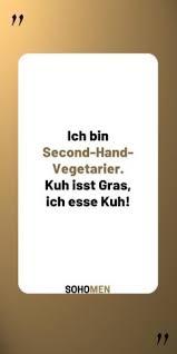 Sprüche Lustig Witzig Männer Archives Pinterest