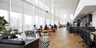 Image result for coworking space kl