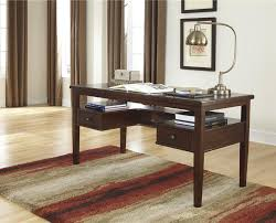 home workstations furniture. Image Of: Best Ashley Furniture Home Office Workstations N