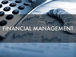 Msc In Financial Management Canada International Center Cic