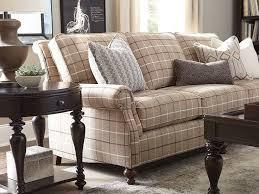 round living room furniture. carlisle sofa carlisleliving room round living furniture