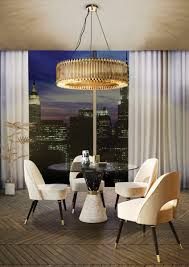 statement lighting. Trending Product A Mid-Century Chandelier With Powerful Statement 5 Mid-century Lighting