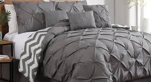 full size of duvet california king comforter sets decor with wood headboard and wooden floor