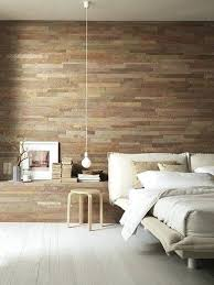 Wall Tiles For Bedroom Natural Stone Wall Tiles By Decorative Wall