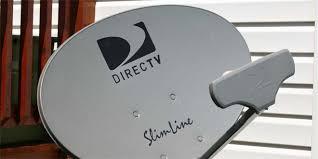 Directv Vs Dish Network Difference And Comparison Diffen