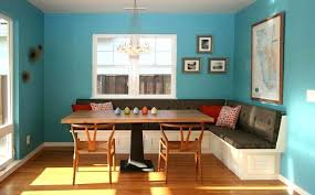 dining room corner bench. Banquette Bench Seating Dining Enjoyable Room Corner Benches Settee .