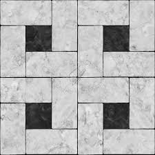 Kitchen Floor Patterns Modern Floor Tiles Design Texture Bathrooms Cabinets