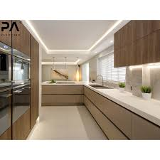 High End Kitchen Lighting China Pa Kitchen Industrial Manufacture High End Custom
