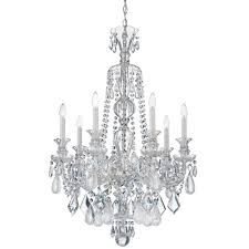 ceiling lights crystal accessories for chandeliers chandelier sign modern chandeliers dubai how to hang a