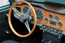 how to put a new wiring harness in an mgb it still runs your mgb wiring harness at Mgb Wiring Harness