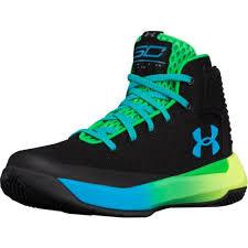 under armour boys basketball shoes. under armour boys\u0027 gs stephen curry 3zer0 basketball shoes - view number boys