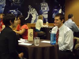 speed mock interviews career professional development register today space is limited by e mailing careercenter gonzaga edu